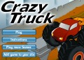 Screen Crazy Truck